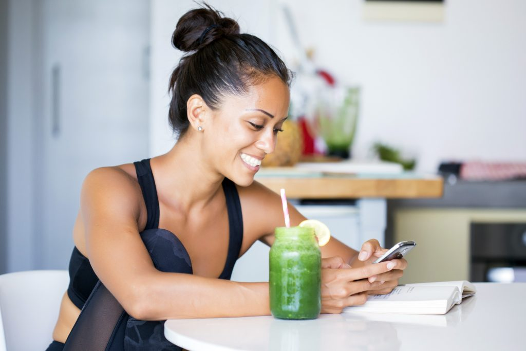 Improving Your Health and Wellness